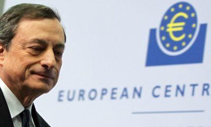 Italia cresce meno attese ma presto per manovra