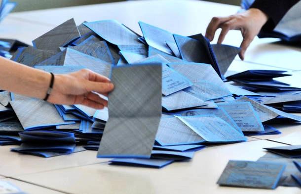 Elezioni Sicilia, indagine presunta compravendita voti