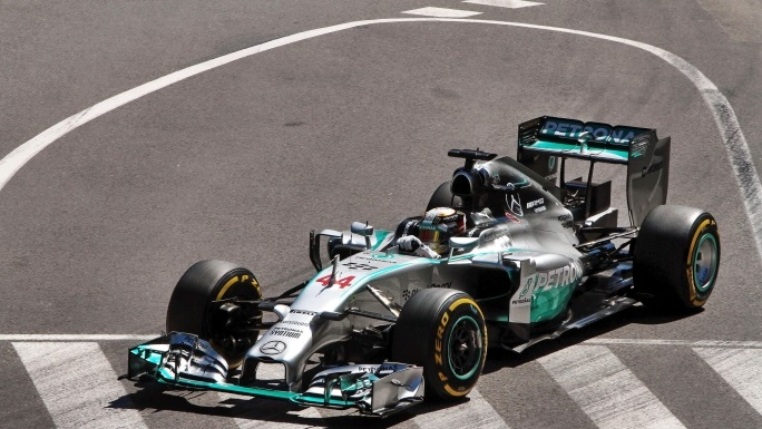 Canada, Hamilton precede Vettel