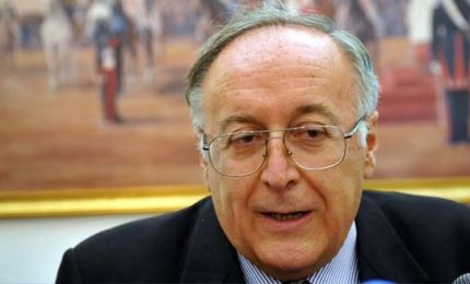 Amministrative, Regione Sicilia nomina Messineo commissario a Trapani