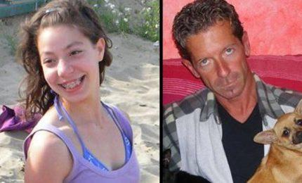 Difesa Bossetti: a gennaio 2011 corpo della ragazza non era nel campo
