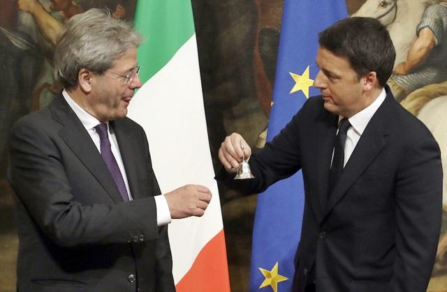 Renzi pronto a mossa: margini finiti, al voto con Consultellum
