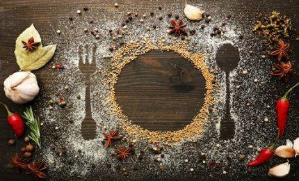 The Fork con Identità Golose per prenotare ristoranti gourmet
