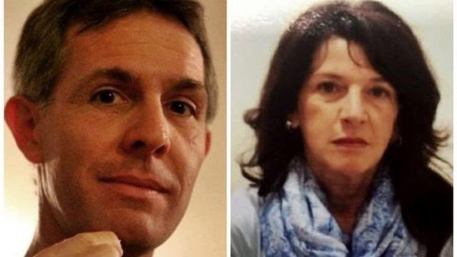 Omicidio Noventa: condannati a 30 anni i fratelli Sorgato