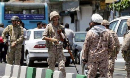 Attacchi a Teheran, ipotesi Isis o Mujaheddin del Popolo. Si apre nuovo fronte della jihad