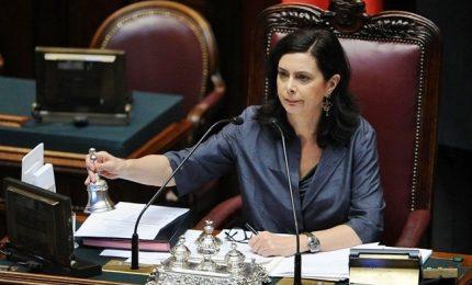Assemblea Leu con Grasso e Boldrini. Alleanze? Vediamo prima i programmi