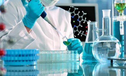 Cura diabete, nel Regno Unito testata con successo una terapia sperimentale
