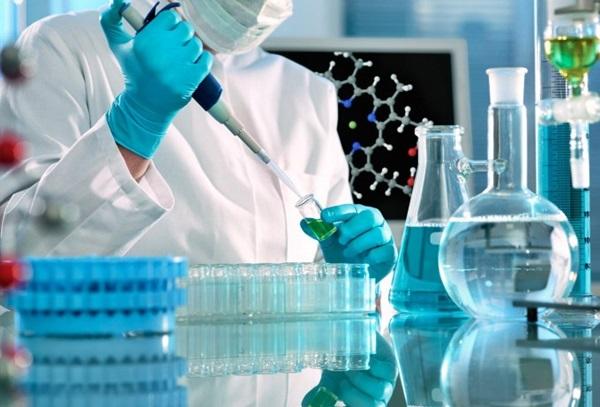 Scoperto ruolo chiave molecola nella fertilità maschile