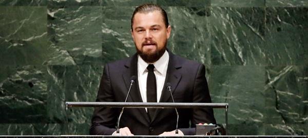 DiCaprio mette in vendita la villa di Los Angeles, l'aveva acquistata con i guadagni di Titanic