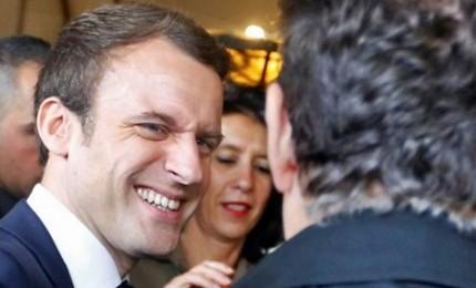 Francia punta a un accordo il 29 maggio. Sarraj al Cairo per incontrare generale Haftar