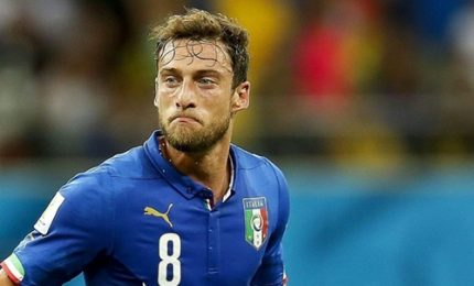 Italia inserita nella Lega A della Uefa Nations League