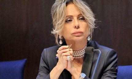 Perdita 120 milioni, pesa Vivendi e Milan