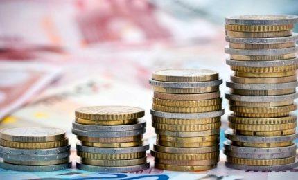 Fondi pensione, iscritti aumentano a 7,8 milioni. Ma 1 su 4 non versa