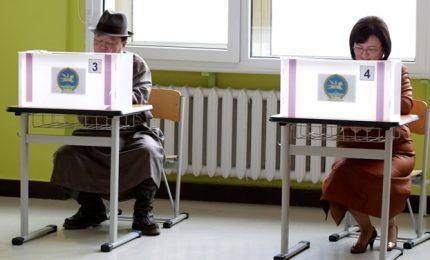 Allevatore, judoke e maestro arti marziali: in Mongolia domani si vota per il presidente