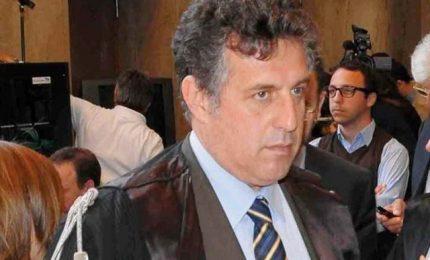 Stato-mafia, ammesse intercettazioni del boss Graviano. No Putin, Amato e Pomicino
