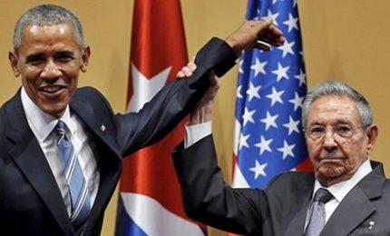 Rapporti Usa-Cuba, pronto il nuovo piano di Trump. In ballo sei miliardi di dollari