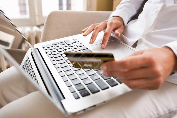 L'AGCOM: dai colossi del web ricavi per 692 miliardi di Euro