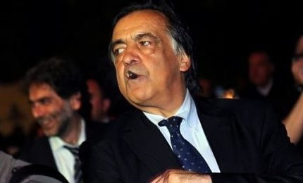 In Sicilia giochi ancora aperti per le alleanze. Si-Mdp dicono no a Alfano