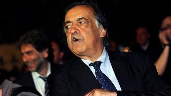 Sicilia, Orlando punta su leadership centrosinistra. Pd trema