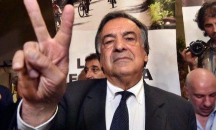 Sicilia, Centro democratico aderisce a progetto di Orlando
