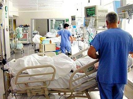Morte cerebrale per donna in coma dopo anestesia