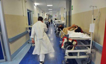 Decesso all'ospedale S.Paolo, Grillo invia task force