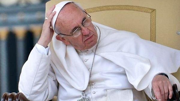"""Il Vaticano vara norme """"esemplari"""" contro gli abusi sessuali"""