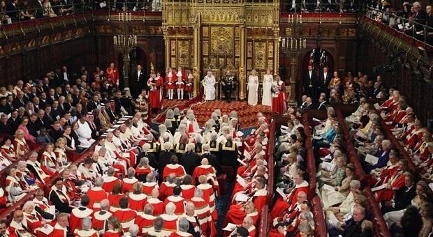 Brexit: tutti i nodi da sciogliere tra Ue e Gran Bretagna