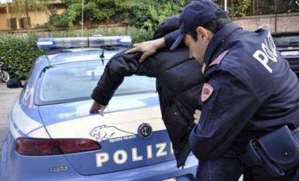 Violentata turista a Rimini, arrestato un venditore di rose originario del Bangladesh