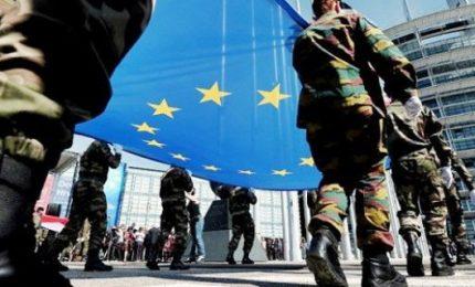 Lotta terrorismo e difesa comune, appello Ue a industria web a collaborare
