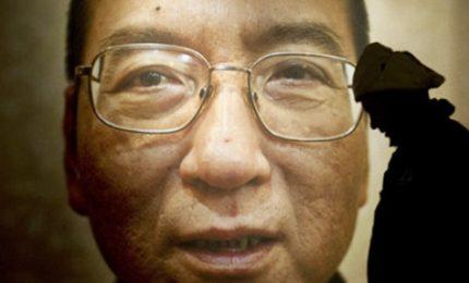 Autorità cinesi liberano Premio Nobel Pace Liu Xiaobo. E' malato di cancro