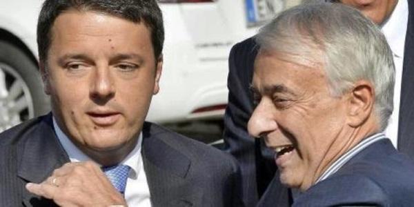 Legge voto, Renzi: per noi si vota nel 2018