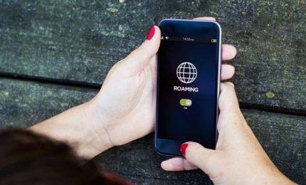 La lunga battaglia dell'Europa contro i sovraccosti del roaming