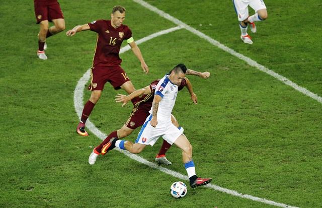 """Doping, """"Russia Mondiale 2014 sotto inchiesta Fifa"""""""