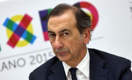 Expo, pronto ricorso Pg Milano contro proscioglimento Sala