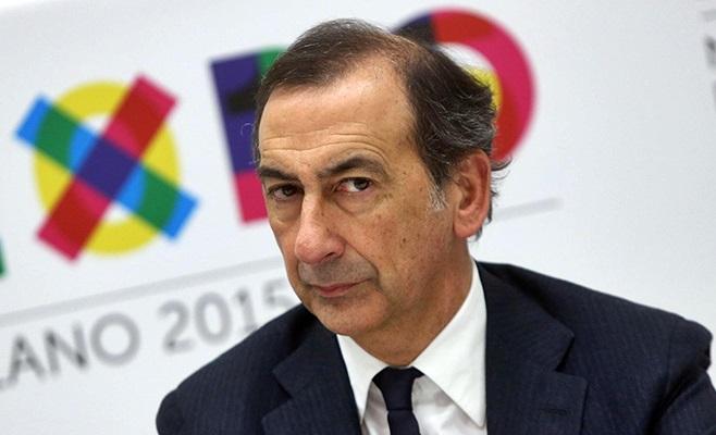 Expo, Sala (indagato) dice che questa volta non si autosospende