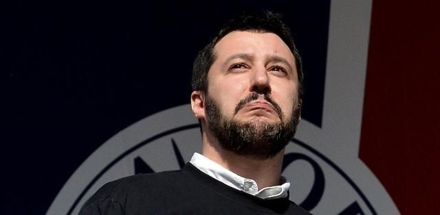Dl Sicurezza, Salvini: sindaci ne risponderanno legalmente