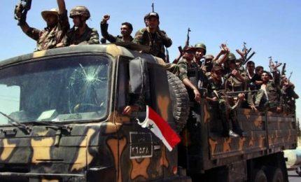 Isis, dietro la battaglia di Raqqa la partita per il futuro della Siria. I possibili scenari