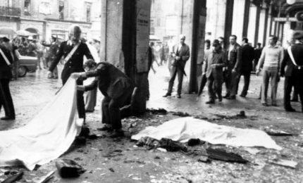Strage Brescia, sentenza definitiva dopo 43 anni: ergastoli confermati