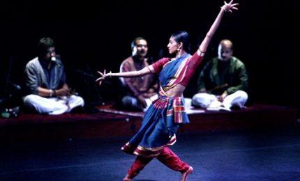 Tutto pronto per Festival arte e cultura indiana a Roma