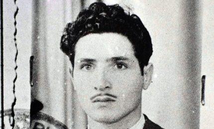 Riina, nome sinonimo di mafia: la storia del boss corleonese