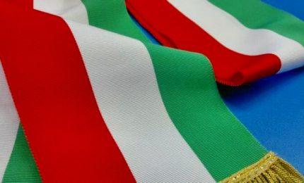 Ballottaggi, nel Lazio su tutti vince l'astensionismo. Ecco gli eletti