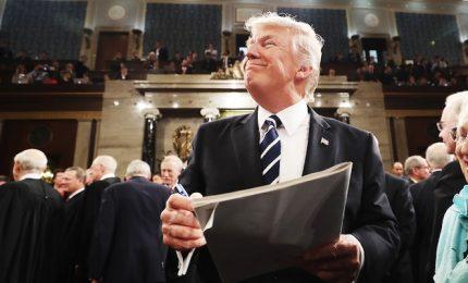 Elezioni Congresso, Trump festeggia quattro vittorie. Dem scoraggiati ma guardano 2018