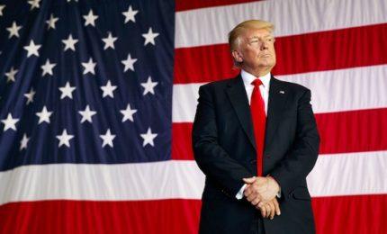 Russiagate, Trump indagato per tentato ostacolo a giustizia