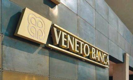 Banche venete, governo ottiene fiducia alla Camera con 318 sì