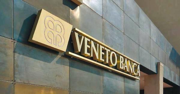 Banche venete, si lavora al decreto. Oggi Consiglio dei ministri e si chiude
