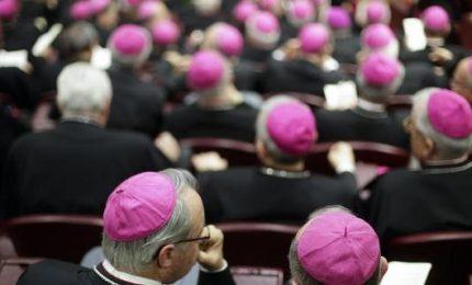 Corsetta sì, messe no: vescovi contro Conte. Fase 2 divide governo