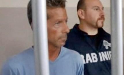 Omicidio Yara, Cassazione conferma ergastolo a Bossetti