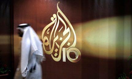 Qatar rilancia: le controrichieste di Doha all'Arabia Saudita