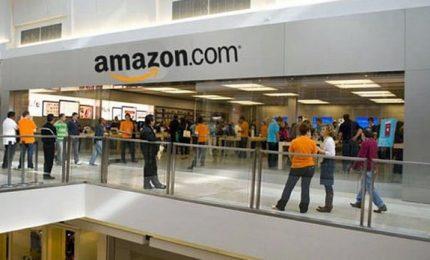 Amazon affonda anche Zalib, chiude storica libreria di Roma
